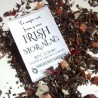 Té negro Irish Morning en Soloinfusiones.com