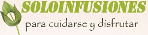 www.soloinfusiones.com
